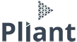 Pliant_logo