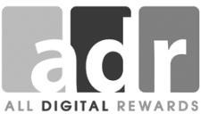 AllDigitalRewards_logo