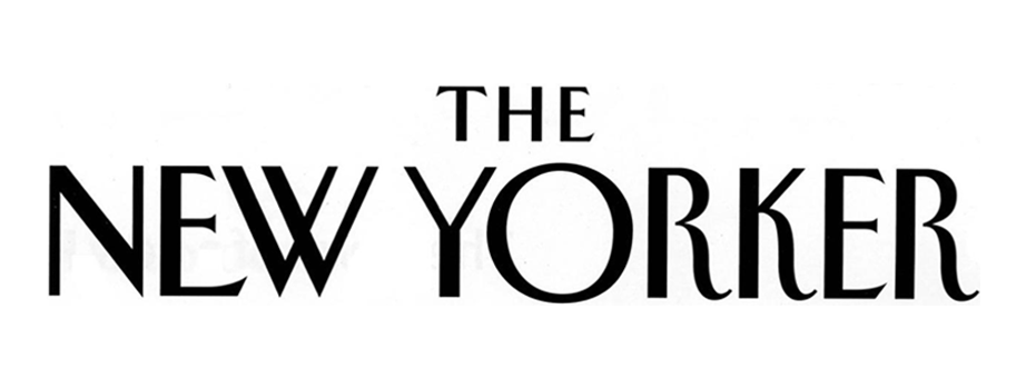 new yorker icon
