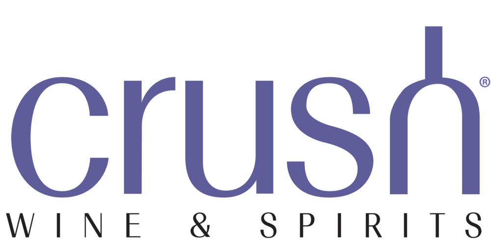 crush wine & spirits link