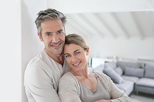 Endocrinology Services, Healthy Couple