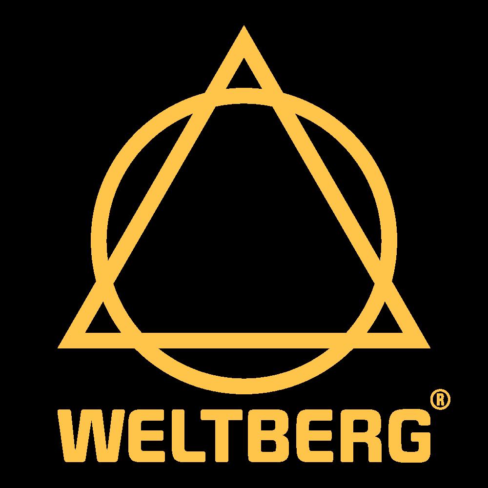 WELTBERG GmbH (Kassel)