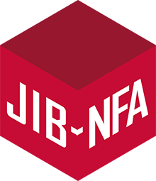 National Jack in the Box Franchisee Association