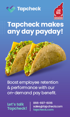 Reduce absent days and distractions with Tapcheck