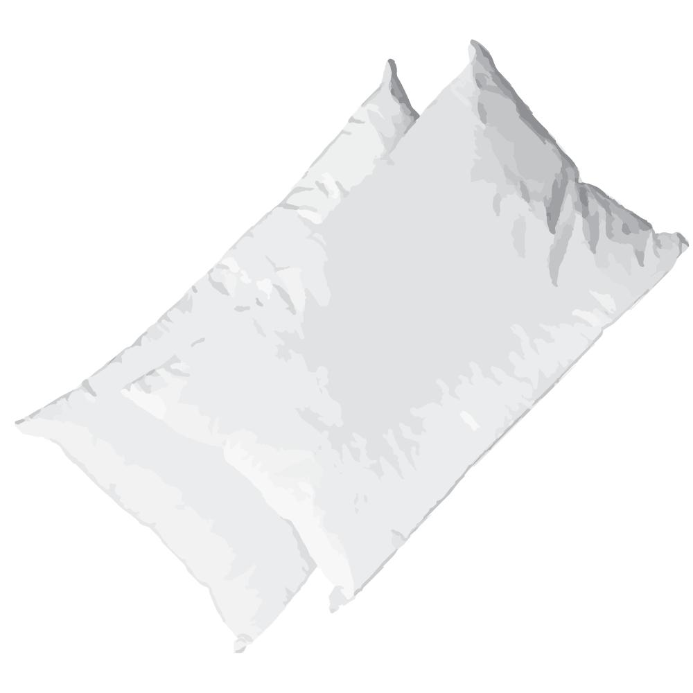 Best Pillows by Bedowl