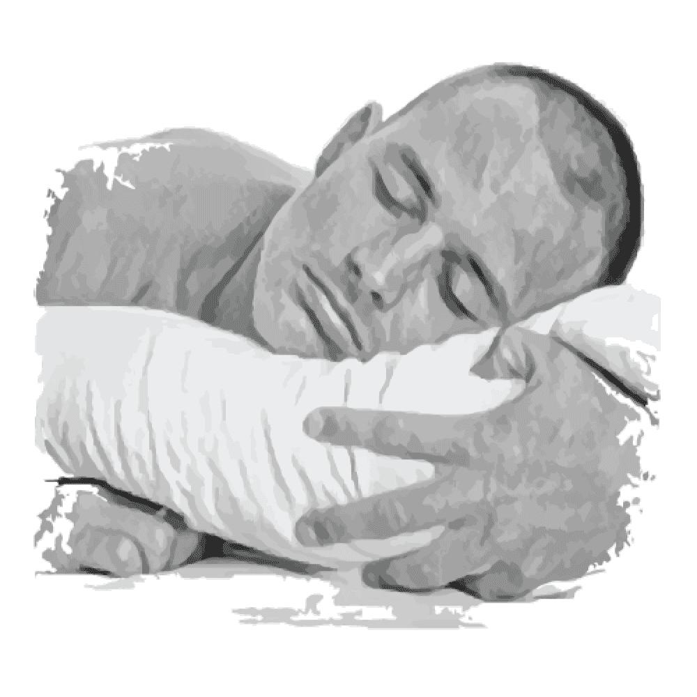 Best Sleep Blogs by Bedowl