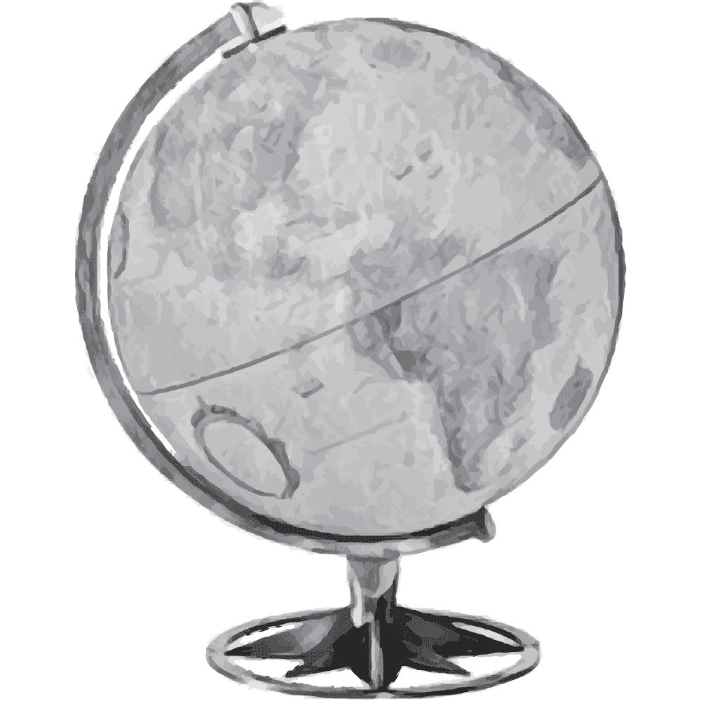 World Sleep Map by Bedowl