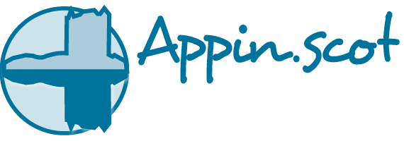 Appin Community Development Trust