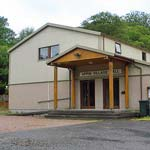 Appin Village Hall