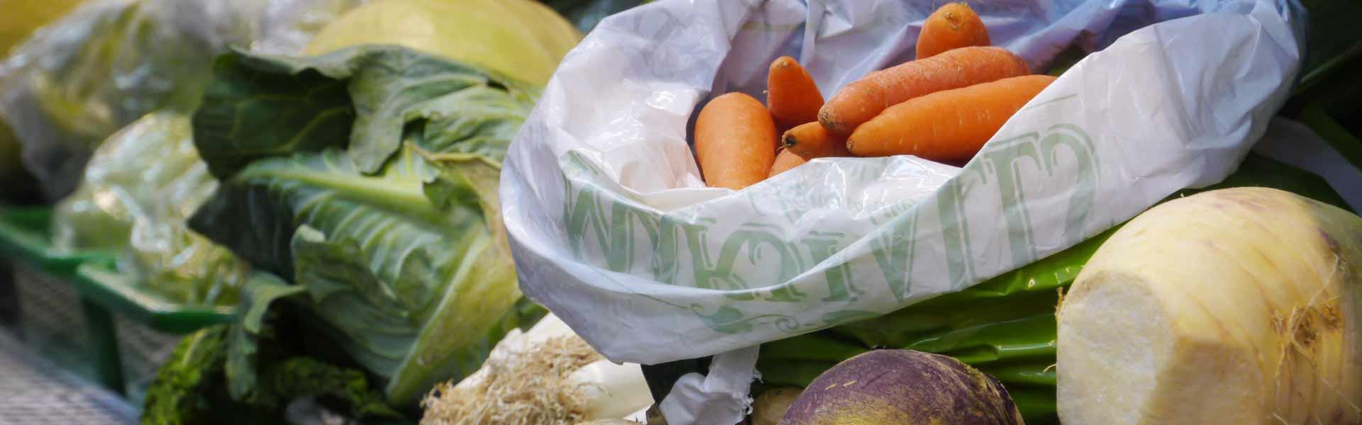 Port Appin Stores - fresh fruit & vegetables delivered daily;