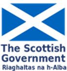 Scottish Government / Riaghaltas na h-Alba