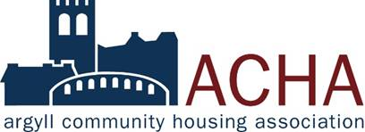 Argyll Community Housing Association