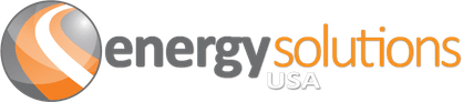 Energy Solutions USA Logo