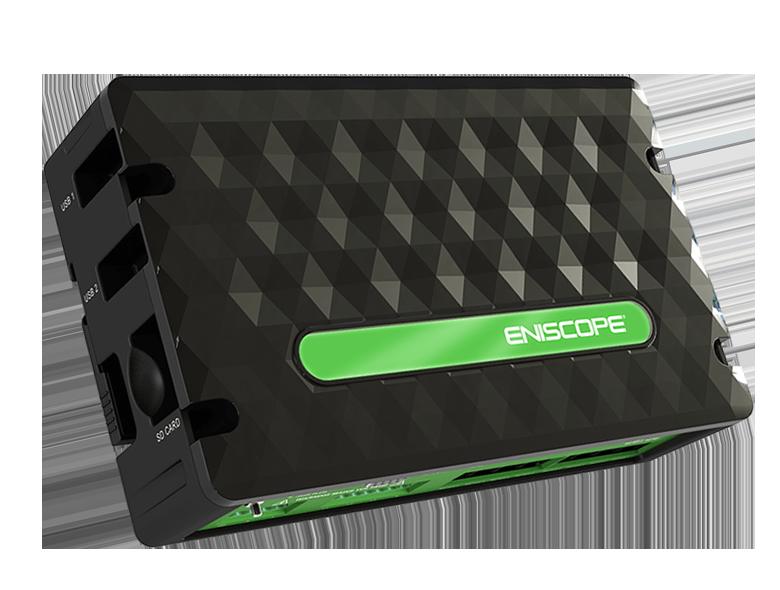 Eniscope Product image