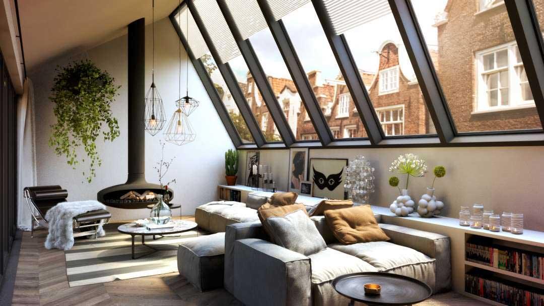 The 7 Best 3d Interior Design Services Easy Render