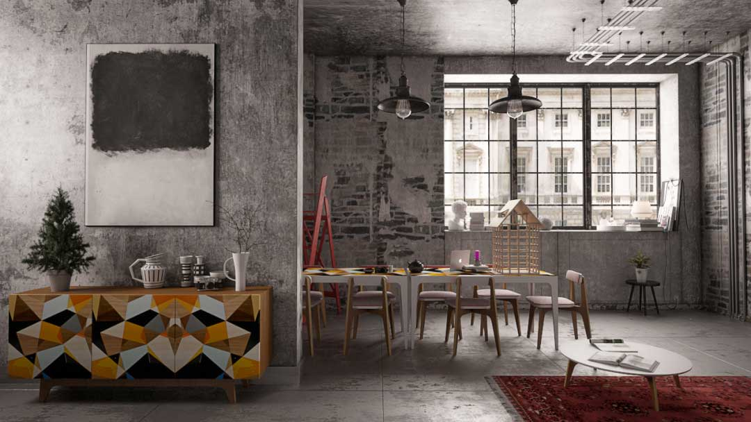 Interior Design Software Has Come A Long Way In The Last 10 Years. Here Are  The Programs You Should Be Using To Create Powerful 3D Visualizations.