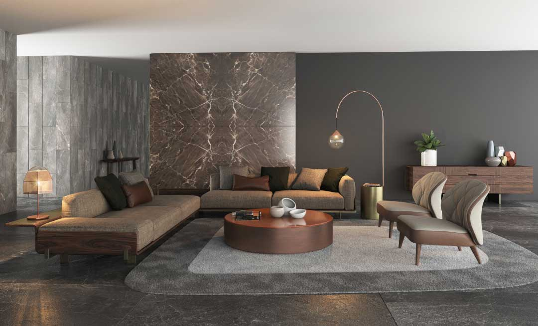 Do You Want To Learn About 3D Interior Design And Understand What It Is  About? In This Post, We Will Help You Understand The Essentials Of This  Practice, ...