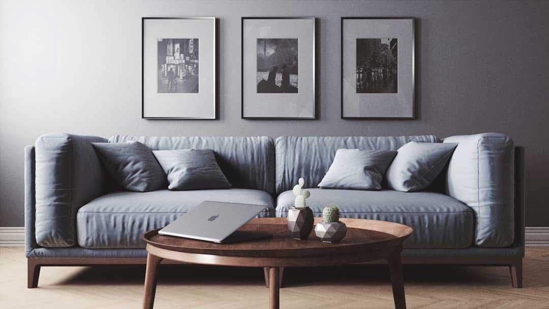 Live home 3d an app that helps novices work on 3d interior design easy render - 3d interior design apps ...