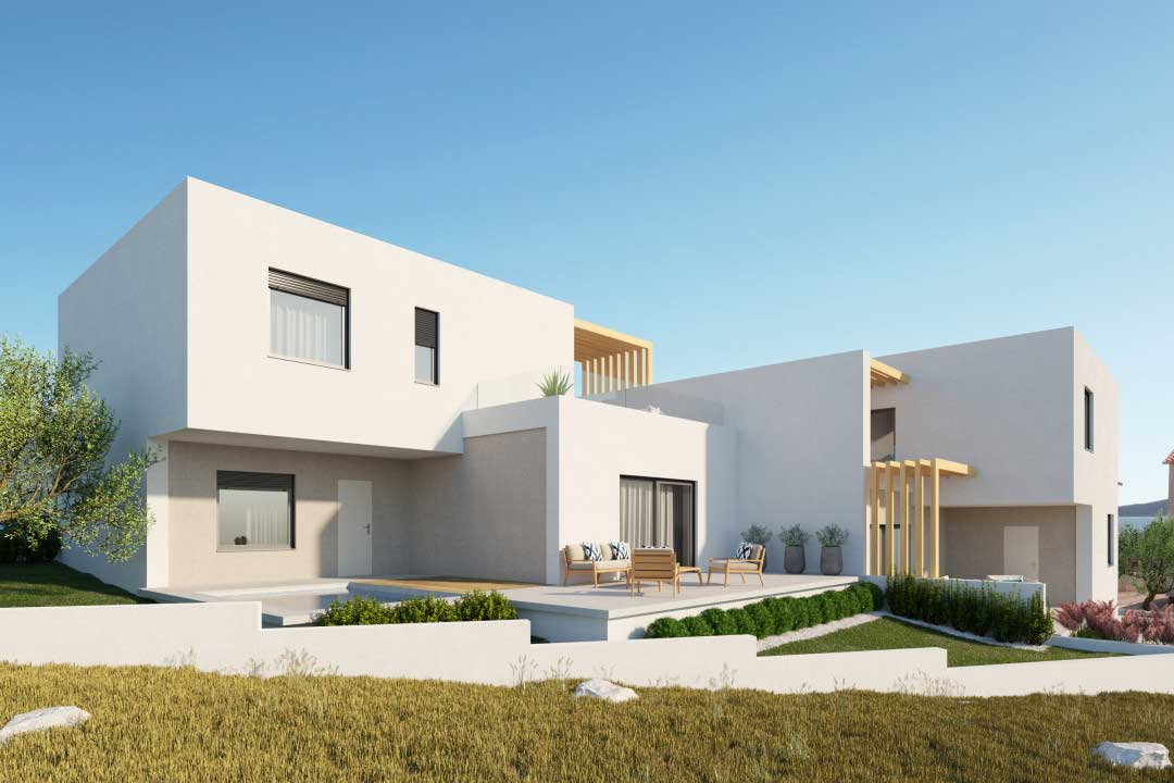 Freelance Architectural Visualization - Where to Find