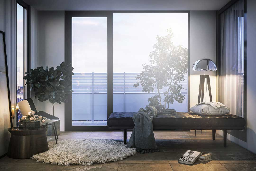 9 Amazing 3d Interior Design Apps To Help You Visualize Your