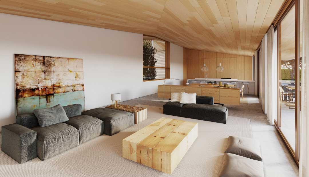 3d Interior Designs Key Takeaways From The Dutch Design Week 2018