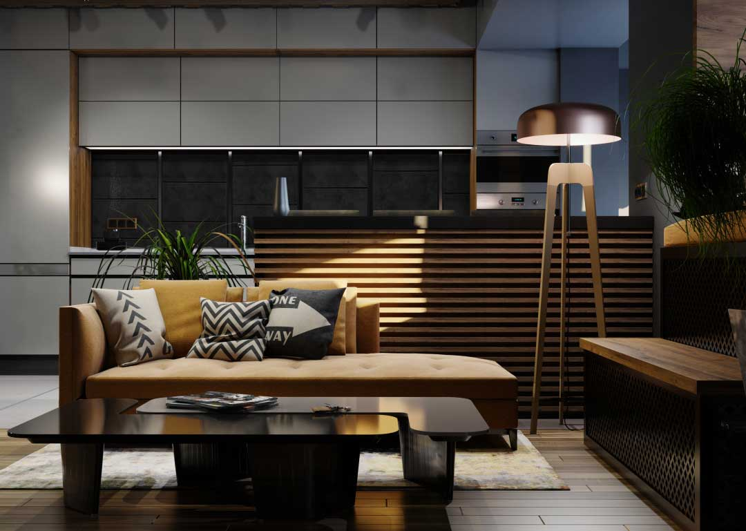 5 Best Places To Learn 3d Interior Design