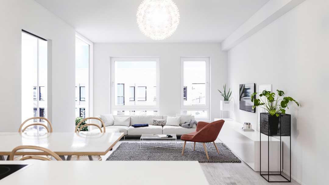 9 Tips To Help You Create 3d Interior Design Photos