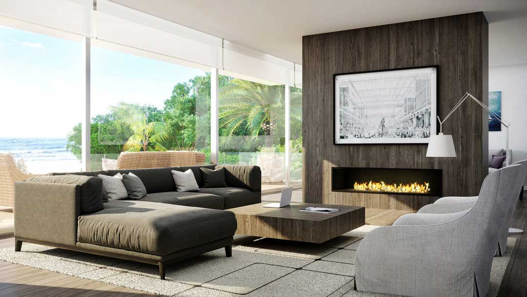 Six 3d Interior Design Tips For Newbies