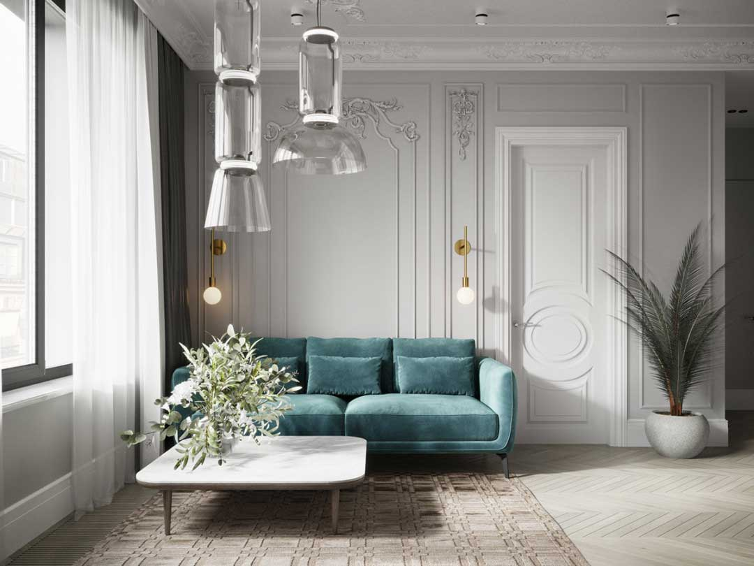 Interior Designer Software For 3d Visualization