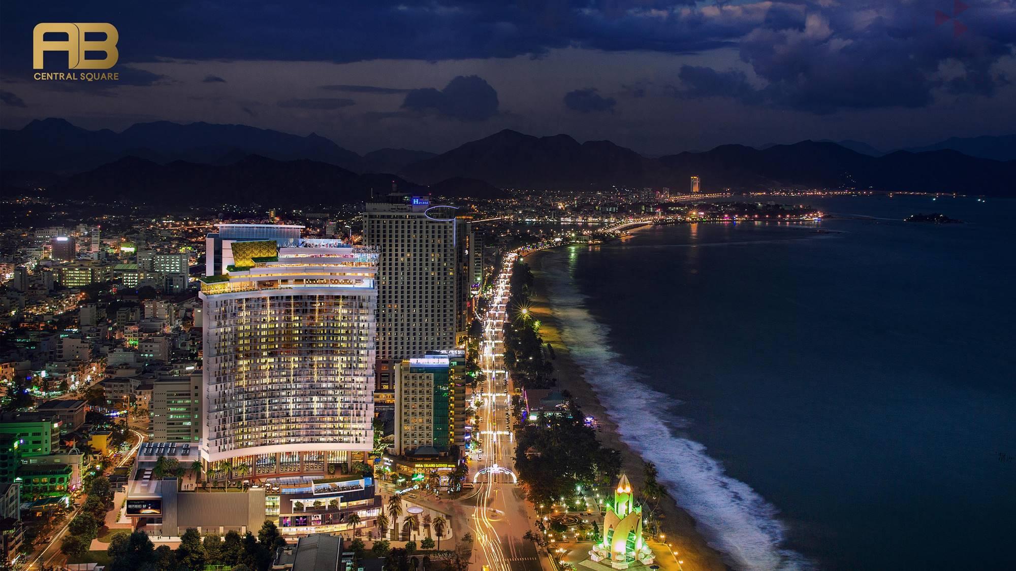 Đầu tư tại Nha Trang hiệu quả