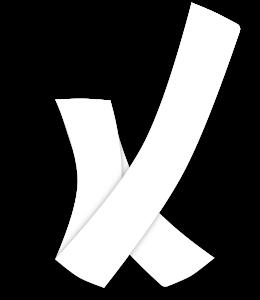 kazam app logo