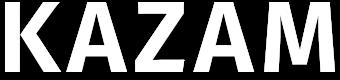 kazam app logo - 1