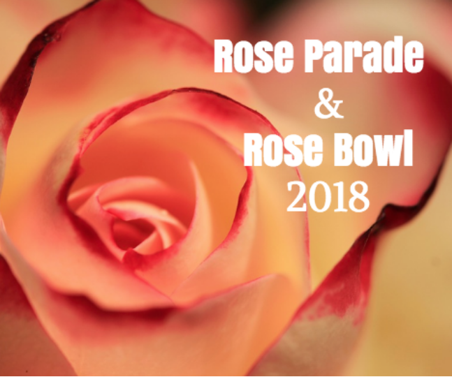 rose bowl hotels