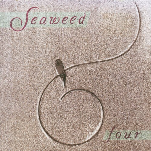 020 Four by Seaweed
