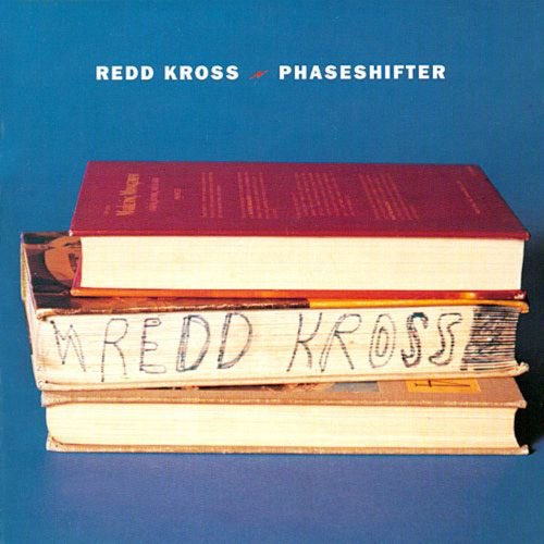 035 Phaseshifter by Redd Kross