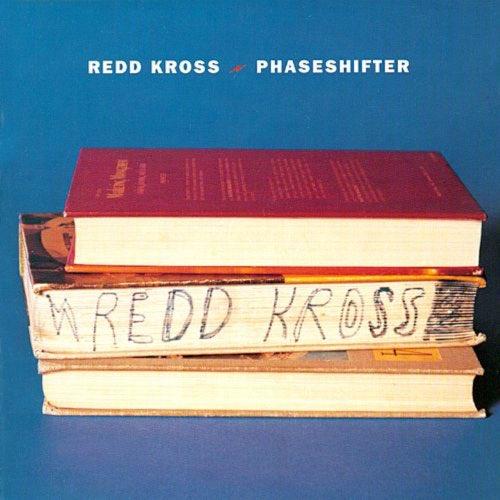 035 Phaseshifter by Redd Kross