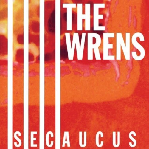 049 Secaucus by The Wrens