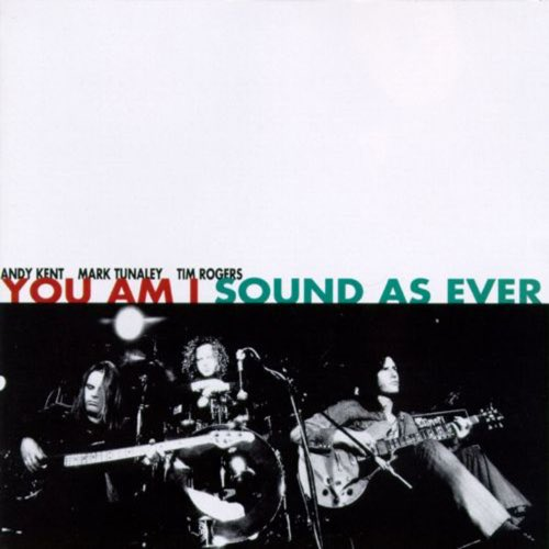 053 Sound As Ever by You Am I