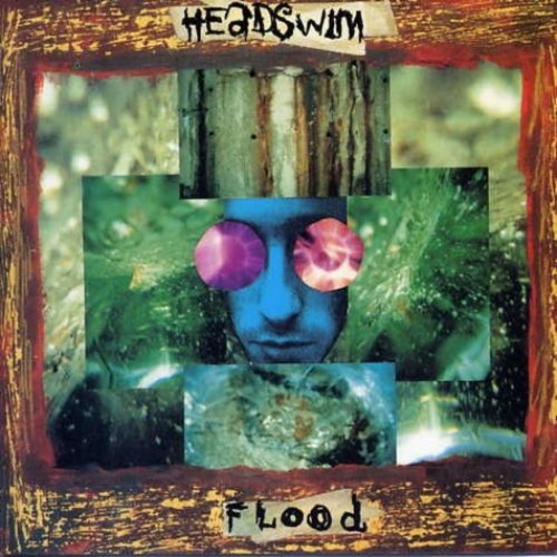 083 Flood by Headswim