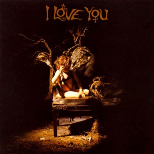 125 I Love You by I Love You