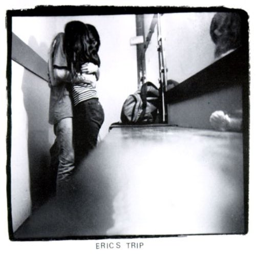 128 Love Tara by Eric's Trip