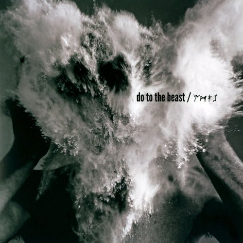 170 Do to the Beast by The Afghan Whigs