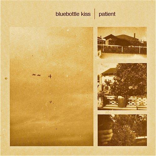185 Patient by Bluebottle Kiss