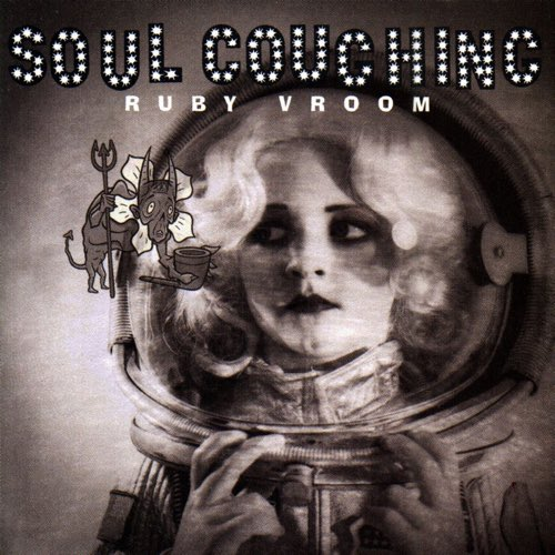 192 Ruby Vroom by Soul Coughing