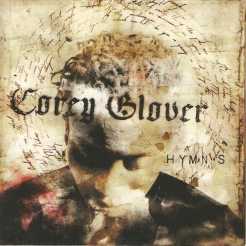 194 Hymns by Corey Glover