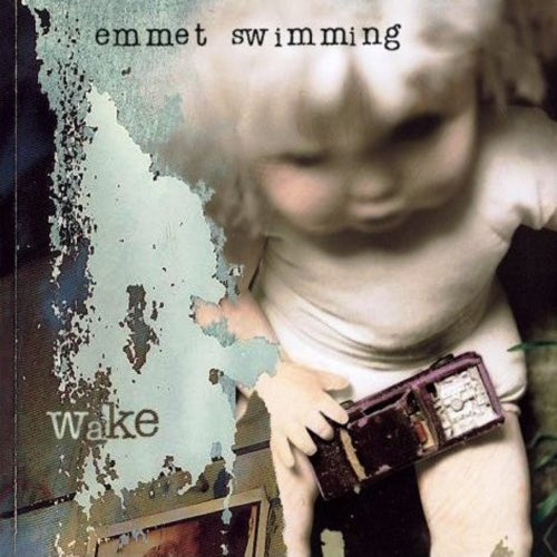 302 Wake by Emmet Swimming