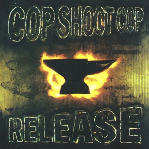 216 Release by Cop Shoot Cop