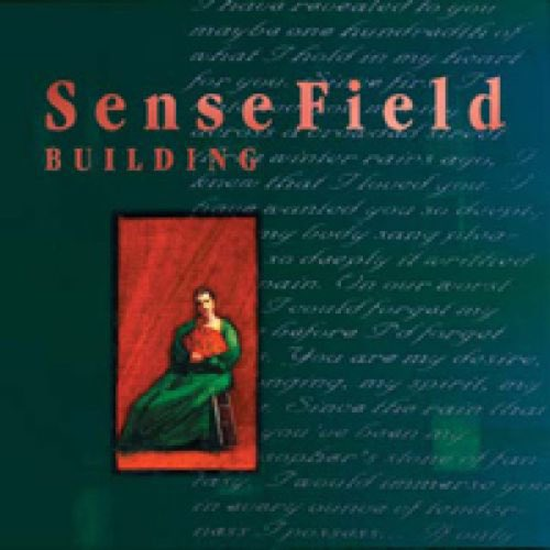 304 Building by Sense Field