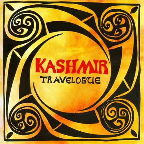 285 Travelogue by Kashmir