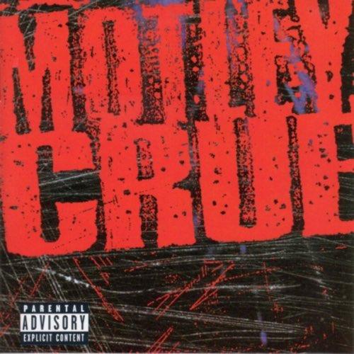 273 Motley Crue by Motley Crue